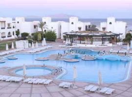 Poinciana Sharm Resort Sharm El Sheikh Egypt