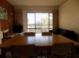 Hotel Photo: Kirwan Apartments 27