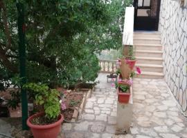Hotel Photo: Jerash Happy Farm