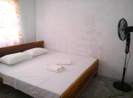 A picture of the hotel: Shani Homestay