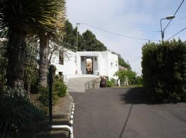 Hotel near Isole Canarie