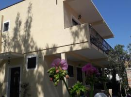 Hotel Foto: Holiday Home Cattaro3