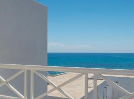 Hotel Photo: Golden Milos Beach
