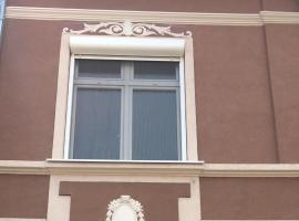 A picture of the hotel: Apartment Sofija