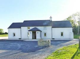 A picture of the hotel: Beech Lane Farmhouse