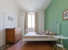 Hotel photo: St. Peter's Cupola Apartment