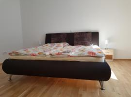 Hotel Photo: Residenz Aminger - Country House