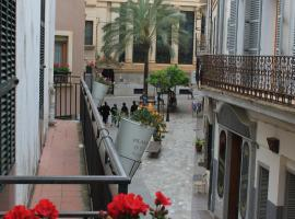 Hotel Photo: Ca na Lorda - Adults Only