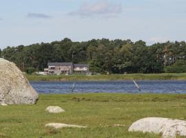 Hotel Photo: Bodelssons by the Sea
