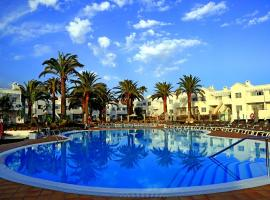 Hotel Photo: Labranda Corralejo Village