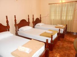 Hotel photo: Viengsavanh Guesthouse