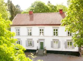 Hotel Photo: Eklundshof - Sweden Hotels