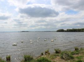 Hotel Photo: Apartment at Lough Ennell, Mullingar, Co Westmeath