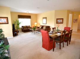 Hotel Photo: Shoreway Habitat 5024