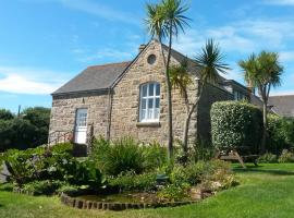 Hotel Photo: The Old Primary School