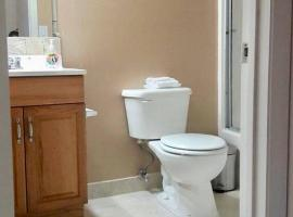 Hotel Photo: Cozy, Quiet & relaxing apartment in lake Worth Fl