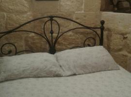 Hotel photo: Casal Annunzia 44