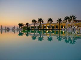 Hotel Photo: Capovaticano Resort Thalasso and Spa - MGallery by Sofitel