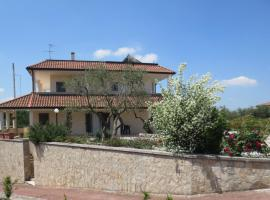 Hotel Photo: Villa Murgese