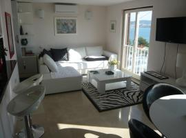 G&B Apartments Trogir Croatia