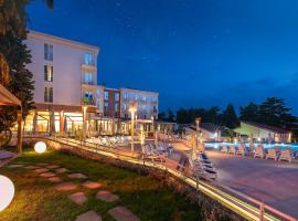 Hotel Photo: Valamar Pinia Hotel