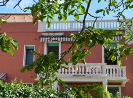 A picture of the hotel: B&B Cà Novecento