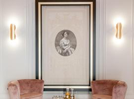Hotel Photo: Eugenia de Montijo, Autograph Collection