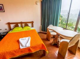 Hotel Photo: Arenal Palace