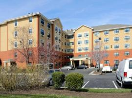 Hotel Photo: Extended Stay America - Secaucus - Meadowlands