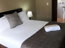 Hotel Photo: Angel Guest House