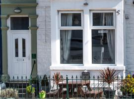 Hotel Photo: The Seacroft Guest House