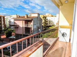 호텔 사진: Apartment with one room Lloret de Mar