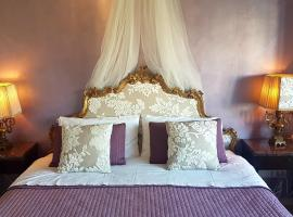 Hotel Photo: Bed And Breakfast Monticlaris