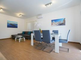 A picture of the hotel: TJ Apartment 2 Zadar