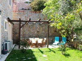Hotel Photo: Dio Guesthouses