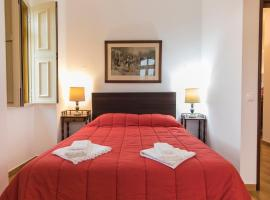 Hotel foto: Traditional Countryside House II