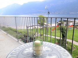A picture of the hotel: Holideal Campione Giulia Exclusive