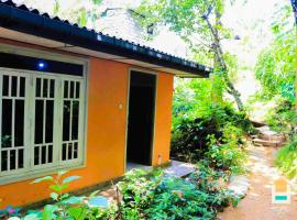 Hotel photo: Yoho Randima Homestay