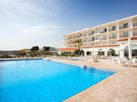Hotel Photo: Hipotels Flamenco Conil