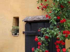 Hotel Photo: Bed & Breakfast Casa Lisetta