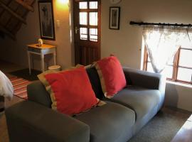 Hotel photo: Country Loft in the City