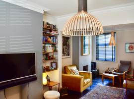 A picture of the hotel: 2 Bedroom House in Hove