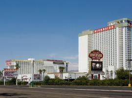 Hotel Photo: Don Laughlin's Riverside Resort & Casino