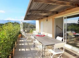 Hotel Photo: Residence Terracorse Porto-Vecchio