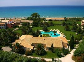 Hotel Photo: St.George's Bay Country Club & Spa