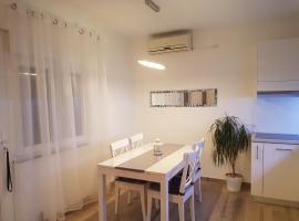 A picture of the hotel: Apartman Anđela