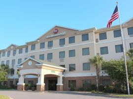 Hotel Photo: Best Western Plus Valdosta Hotel & Suites