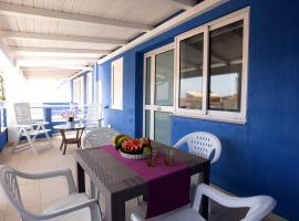 Hotel Photo: Case Vacanza Vanasia