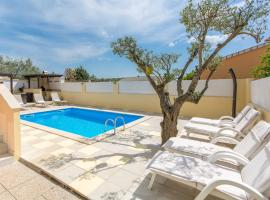 Hotel Photo: Apartments Sani