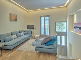 A picture of the hotel: Stylish and cozy house in Athens, Plaka